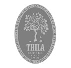Thila Coffee
